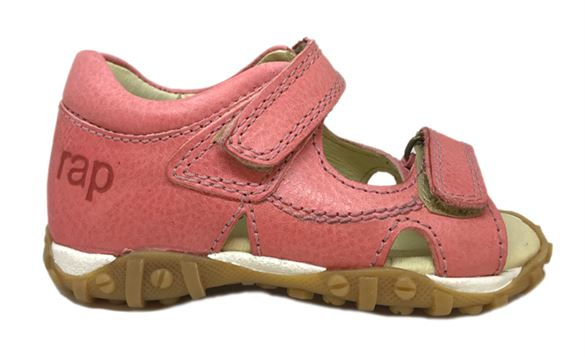 Image of Arauto RAP trekking sandal, candy