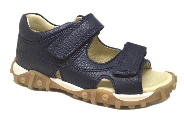 Image of   Arauto RAP trekking sandal, navy
