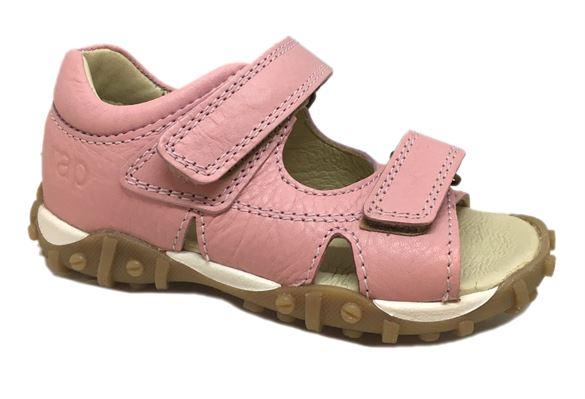 Image of   Arauto RAP trekking sandal, rosa