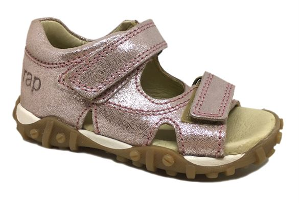Image of   Arauto RAP trekking sandal, rosa glimmer