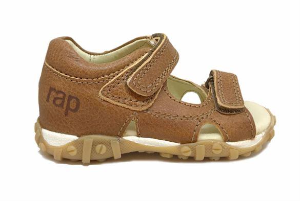 Image of   Arauto RAP trekking sandal, tan
