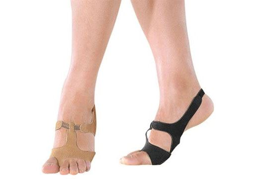 So Danca MDE 01, diskosandal/afrosandal, tan