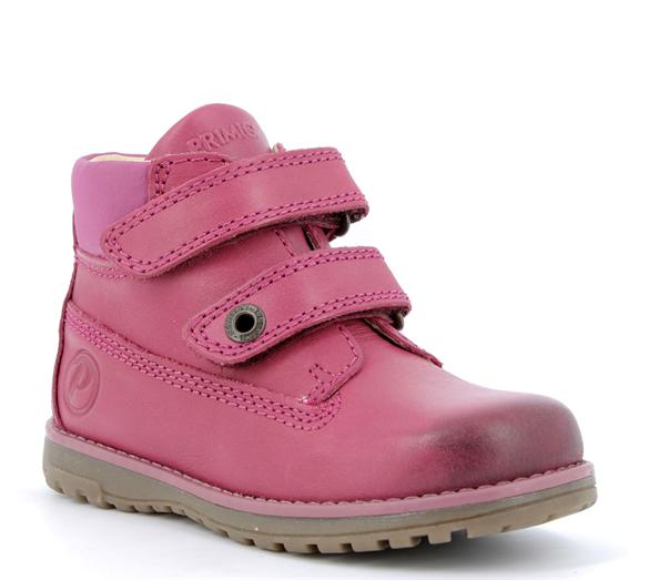 Billede af Primigi Aspy 4411388 ørkenstøvle, pink