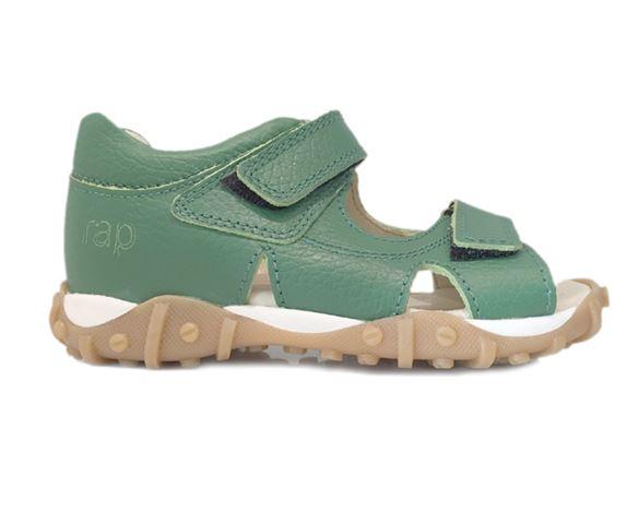 Image of   Arauto RAP trekking sandal, grøn