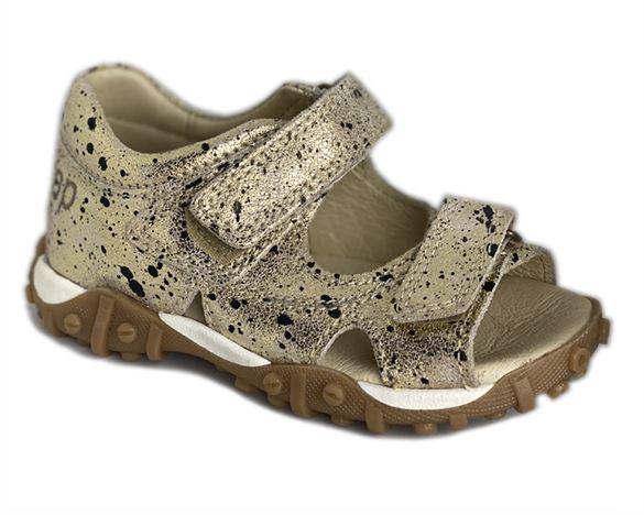 Image of   Arauto RAP trekking sandal, josephine guld