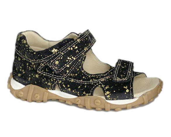 Image of   Arauto RAP trekking sandal, josephine sort