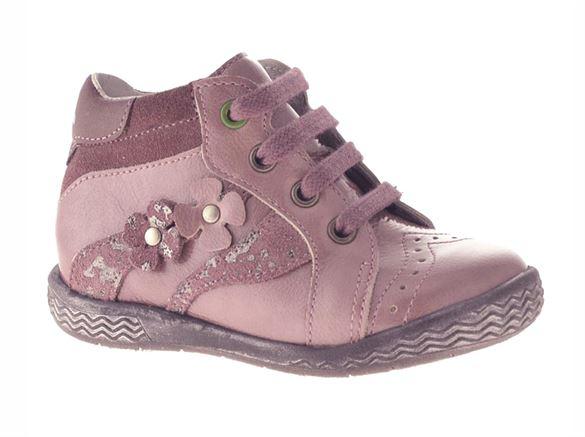 Image of   BabyBotte Azala pigesko, lilla-rose