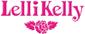 Se vores udvalg af Lelli Kelly pigesko, Lelli Kelly sandaler og Lelli kelly ballerinaer